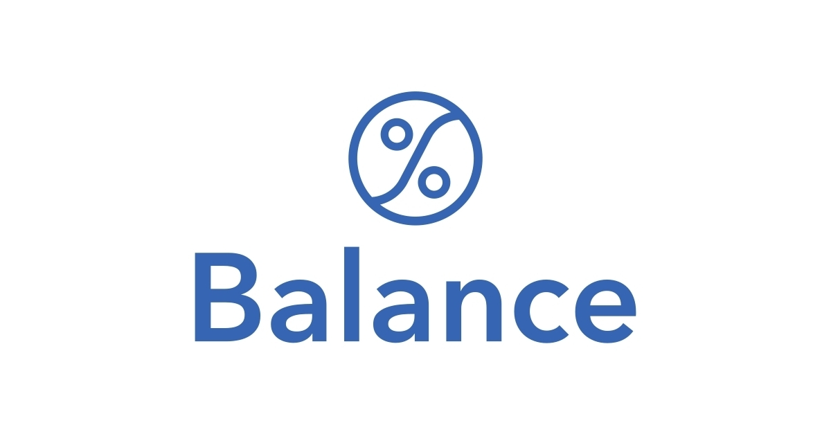 logo-balance-vertical-transparent-512